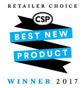 BestNewProductWinner_2017sm