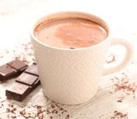 AZ-612 - FreezePoint® Supreme Cocoa